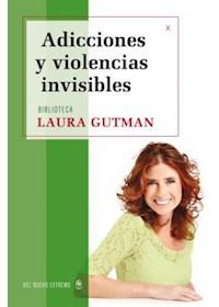 Papel Adicciones Y Violencias Invisibles