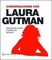 Libro Conversaciones Con Laura Gutman