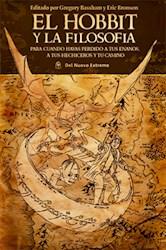 Libro El Hobbit Y La Filosofia