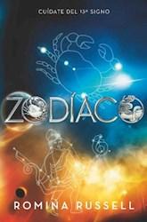 Papel Zodiaco Cuidate Del 13 Signo