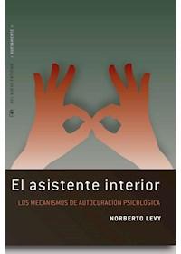 Papel El Asistente Interior - Nv Ed