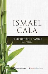 Papel Secreto Del Bambu