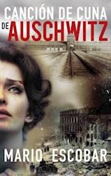 Papel Cancion De Cuna De Ausxhwitz