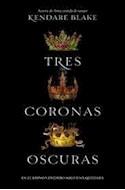 Papel TRES CORONAS OSCURAS