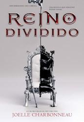 Papel Reino Dividido