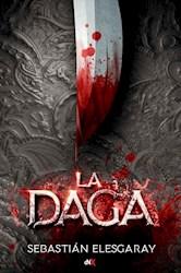Libro La Daga