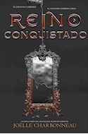 Papel REINO CONQUISTADO (CONCLUSION DEL LIBRO REIDO DIVIDIDO)