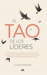 Papel Tao De Los Lideres, El
