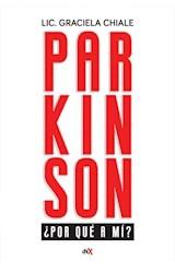 Papel PARKINSON