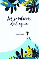 Libro Los Jardines Del Agua