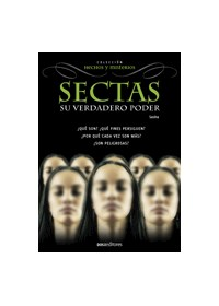 Papel Sectas