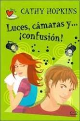 Papel Luces Camaras Y Confusion