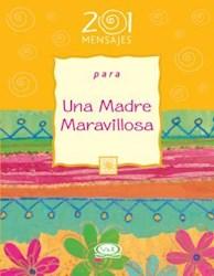 Papel 201 Mensajes Para Una Madre Maravillosa