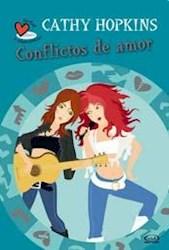 Papel Conflictos De Amor