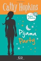 Papel Pijama Party