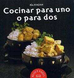 Papel Cocinar Para Uno O Para Dos