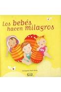 Papel Bebes Hacen Milagros, Los