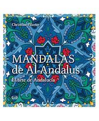 Papel Madalas De Al-Andalus