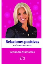 Papel Relaciones Positivas