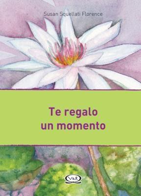 Papel Te Regalo Un Momento