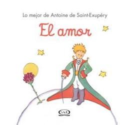 Papel Amor, El Td