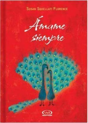 Papel Amame Siempre Ed. 2012