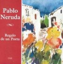 Libro Regalo De Un Poeta