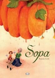 Libro Sopa