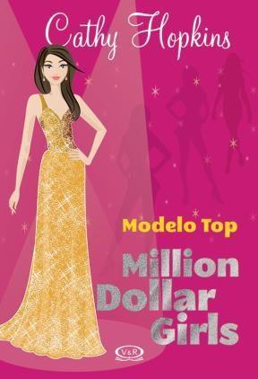 Papel Md 3 Modelo Top - Million Dollar Girls
