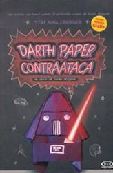 Libro Darth Paper Contraataca