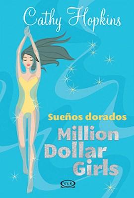 Papel Md 4 Sueños Dorados - Million Dollar Girls