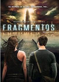 Papel Partials- Fragmentos
