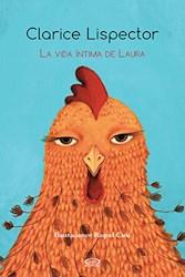 Libro La Vida Intima De Laura