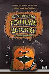 Libro El Secreto De Fortune Wookiee