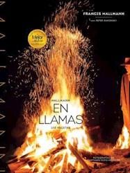 Papel En Llamas 100 Recetas (Tapa Dura)