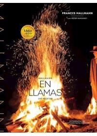 Papel En Llamas, 100 Recetas - Tapa Rustica