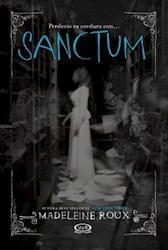 Papel Sanctum