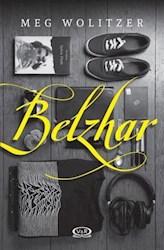 Papel Belzhar