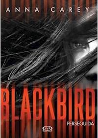Papel Blackbird (14+)