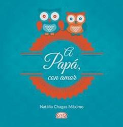 Libro A Papa Con Amor