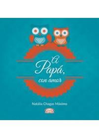 Papel A Papa,Con Amor
