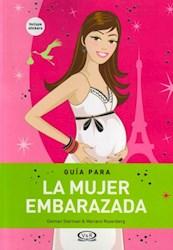 Libro Guia Para La Mujer Embarazada - Perpetua