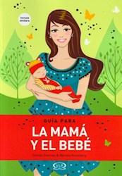 Libro Guia De La Mama Y El Bebe Perpetua