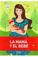 Papel Guia Para La Mama Y El Bebe - Perpetua 2016