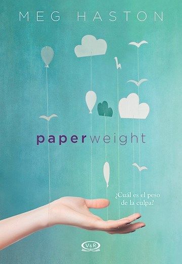 Papel Paperweight