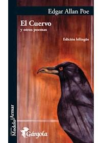 Papel El Cuervo