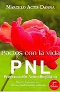 Papel PACTOS CON LA VIDA PNL (2 EDICION)