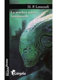 Papel La Sombra Sobre Ismmouth
