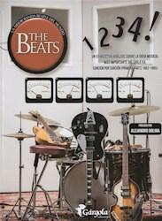 Libro The Beats