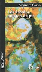 Papel Arboles Mueren De Pie, Los